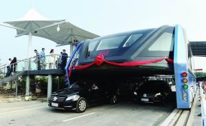 印度总理莫迪真在关注巴铁:下令交通部长了解项目可行性