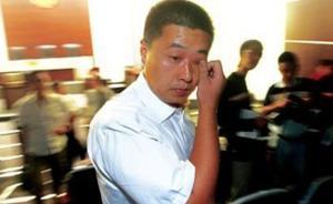 """人民法院报:""""彭宇案""""不能再成为我们逃避救助行为的借口"""
