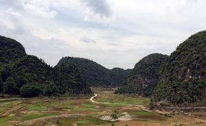 """贵州山村""""两败俱伤""""的旅游扶贫:投资刚来,村民就坐地起价"""