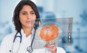 脑卒中八大危险因素,高危人群需定期做脑健康检查