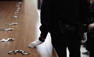 广东警方摧毁20多个涉校园贷犯罪窝点,受害学生350多人