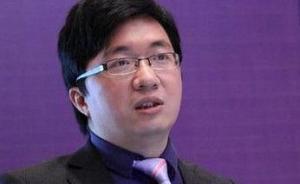 """张志安专栏:我们如何应对""""后真相""""时代"""