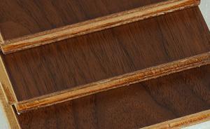 美国实施复合木制品最严甲醛释放标准,我国认可机构积极应对