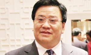 """天津市人大农业与农村委原副主任委员边仁权被""""双开"""""""