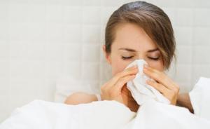 """""""冬病夏治""""慢性咳喘病有哪些方法"""