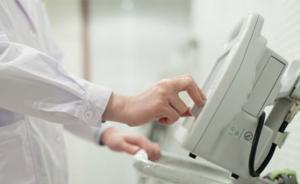 违规采购医用设备,安徽8家医疗机构被通报批评责令整改