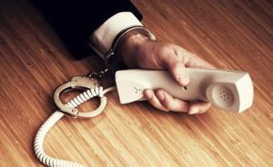 新华社调查电信诈骗严打下为何仍高发:相关部门协作仍有短板