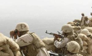 波斯湾紧张局势升级,伊朗指控沙特军方枪杀该国一渔民