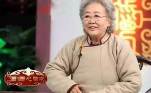 """""""神医""""背后现完整产业链,传媒公司:刘洪滨出场费不超两千"""