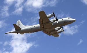 澳大利亚两架侦察机将赴菲律宾南部,协助对抗武装分子