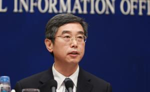 """交通运输部:将为香港参与""""一带一路""""建设创造更有利条件"""