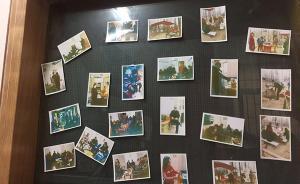 擒魔者⑥|湖北襄阳45岁女子曾沉迷毒品8年,如今成志愿者