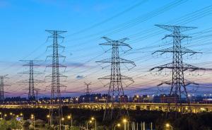 亚洲超级电网构想:用蒙古的风电太阳能点亮中日韩俄的夜晚