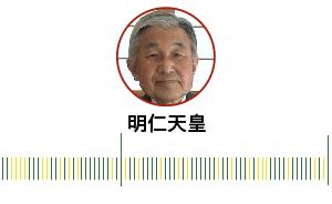 """日本天皇想要退位?日本历史上""""生前退位""""一度成常态"""