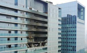 杭州涉纵火保姆在老家陷7起民间借贷案,执行标的达60余万