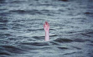 江苏淮安四名儿童在水塘游泳两人溺亡,均为13岁