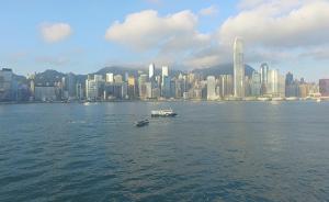 香江廿年⑬|上海人在香港:老一辈南下,新一代回潮