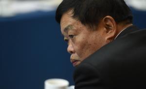 商务部回应曹德旺赴美投资水土不服:望企业充分调研审慎决策