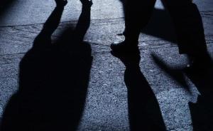 安徽:男子致姐妹一死一伤,警方称其与该姐妹母亲有感情纠葛
