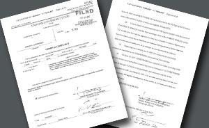 图解|章莹颖案犯罪指控书里,FBI特工透露了哪些案情?