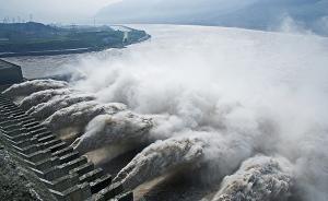 12省区160条河洪水超警,国家启动长江防汛Ⅲ级应急响应