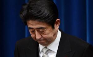 日本东京都议会选举开始投票自民党选情告急,或影响安倍政权