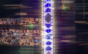 收费公路为何连年亏损? 交通部回应六大热点问题