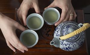 胃病患者喝茶有讲究:最好喝红茶,喝绿茶须注意几点