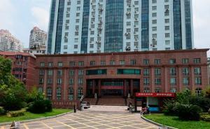 南昌一村主任被控收受财物200万,造成国资损失1753万