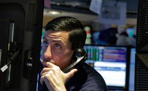 亚马逊暴跌87%,苹果暴涨三倍!美股盘后交易数据闹大乌龙