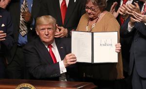 特朗普的古巴新政令拉美失落