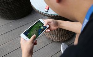 """人民网就""""王者荣耀""""连发两篇评论,腾讯:游戏不是精神鸦片"""