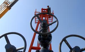 西气东输主力气田克拉2气田累计生产天然气突破1000亿方