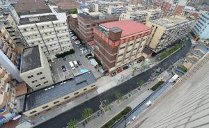 上海南山路拆除违建七千多平方米,居民如何从抵制转为拥护?