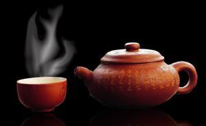 """光明网:要让地方负责人清楚,环保部的""""茶""""不能喝了白喝"""