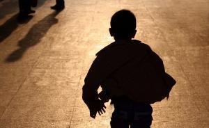 湖北9岁熊孩子为吃烧烤徒步10余公里失踪,警方苦寻3小时