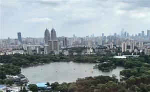 【共舞长江经济带】上海革新:生态共建、创新共赢、系统共生