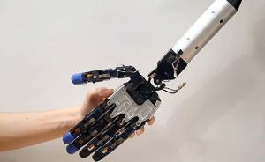 工信部部长苗圩:加快人工智能、虚拟现实等技术的研发和商用