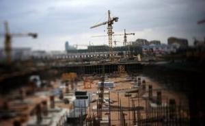 深圳今年新增建设用地400公顷,其中商品住房168公顷