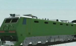 俄罗斯加紧研发新一代导弹列车,可搭载核弹头打至美国本土
