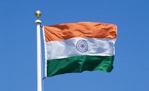 新华国际时评:印度不要执迷不悟,陷于更大的被动