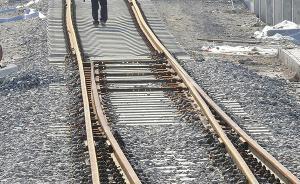 连云港至徐州铁路全面开建,两地高铁单程仅需40分钟