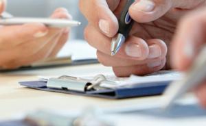 河北学校职称评审实行学术造假一票否决制,并记入失信黑名单