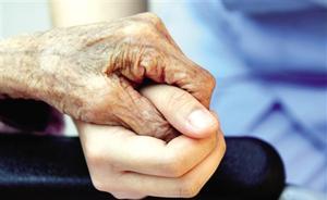 美国科学家发表研究报告:老人与年轻人的作息差异有进化意义