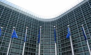 脱欧谈判第二轮开始,核心议题:公民权利、分手费和边界问题