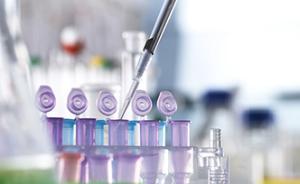 细胞免疫治疗监管求变:或将采取分类模式,严格质控严格准入