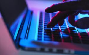 网购后恶意投诉敲诈淘宝店主每月获利三四万元,三人被刑拘