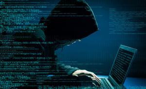 """全球两大黑市交易网站被关闭:这种""""暗网""""交易毒品、武器等"""