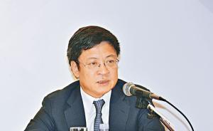 没有悬念!孙宏斌全票当选乐视网董事长,贾跃亭卸任法人代表