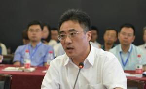 四川环保厅长回应成都雾霾是否与彭州石化有关:排放符合标准